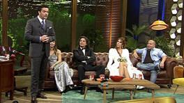 28.12.2012 / Beyaz Show