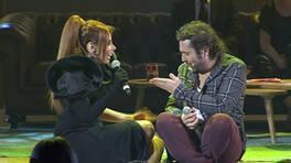 08.02.2013 / Beyaz Show