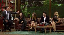 12.04.2013 / Beyaz Show