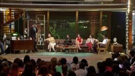 10.05.2013 / Beyaz Show