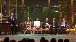 22.11.2013/Beyaz Show