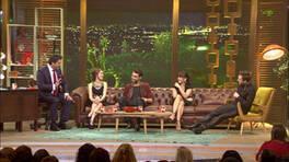 29.11.2013/Beyaz Show