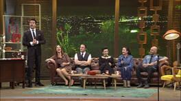 20.12.2013 / Beyaz Show