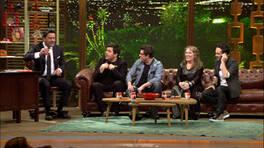 10.01.2014 / Beyaz Show