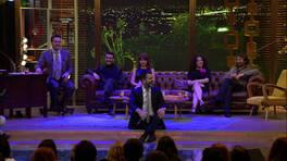 28.02.2014 / Beyaz Show