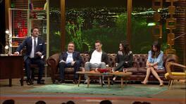 28.03.2014 / Beyaz Show