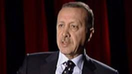 19.01.2012 / Recep Tayyip Erdoğan