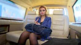 24 Mart - Yarışmacı: Neslişah Bozkaya