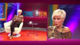 15.10.2011 / Cinemania