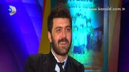 03.12.2011 / Şahin Irmak