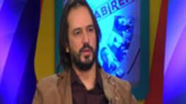 24.12.2011 / Timuçin Esen