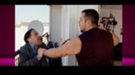 2012' nin merakla beklenen Türk filmleri
