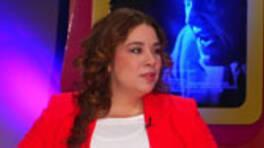 03.03.2012 / Yeşim Ceren Bozoğlu