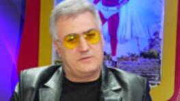 17.03.2012 / Tamer Karadağlı