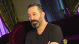 14.04.2012 / Cem Yılmaz & Ferzan Özpetek