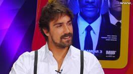 26.05.2012 / İbrahim Çelikkol