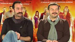 08.12.2012 / Cinemania