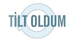 Tilt Oldum