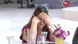 10.05.2012 / Şanslı Masa