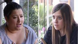 24.05.2012 / Şanslı Masa
