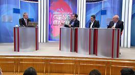 Seçime Doğru Ankara'da Neler Oluyor?