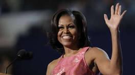 Obama da salla, çalkala!