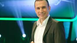 Ertem Şener Yeni Yüzyıl Üniversitesi'nde