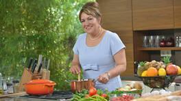 Lezzetli Mutfaklar'da 18 Temmuz Perşembe yemekleri