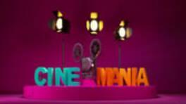Cinemania / Jenerik