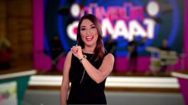 Hafta içi her gün saat 13:30da Kanal Dde!