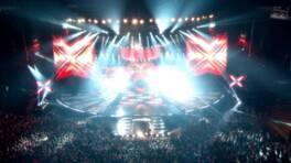 X Factor'e başvurular başlıyor !