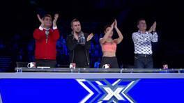 X Factor Fragman-4