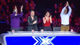 X Factor Fragman-5