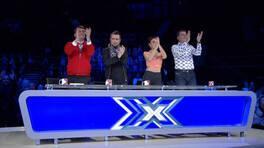 X Factor Fragman-6