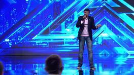 X Factor Fragman-7