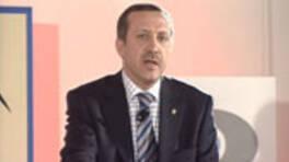 Recep Tayyip Erdoğan, Genç Bakış' ta