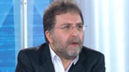 Ahmet Hakan Değişti mi?