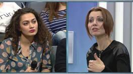 Elif Şafak intihal iddialarına isyan etti