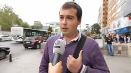 Mehmet Erdem kimdir?