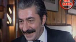Erkan Petekkaya ve Beyazıt Öztürk' ten sürpriz düet