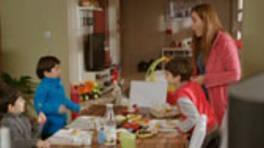 Umutsuz Ev Kadınları dizisinin en komik anları