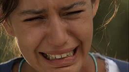 En Çok Ağlayanlar