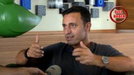 Mustafa Sandal Özel