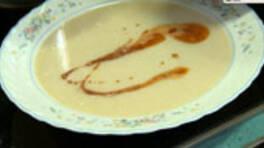 Bulamaç Çorbası tarifi