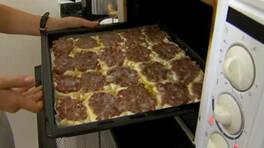 Kaytaz Böreği - Kaytaz Böreği Tarifi - Kaytaz Böreği Nasıl Yapılır?