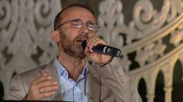 Ömer Karaoğlu -  Arzuhal