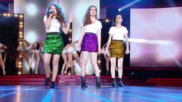Grup Ahenk - Değer mi Performansı