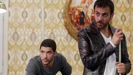 Ulan İstanbul 22. Bölümde neler olacak?