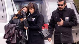 Ulan İstanbul 21. Bölüm Fotoğrafları