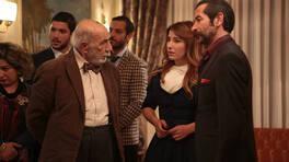 Ulan İstanbul 19. Bölümde neler olacak?